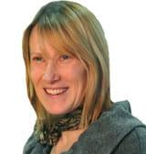 Caroline Bason