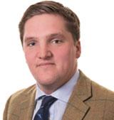 Ben Ainscough